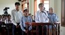 Vụ xét xử 5 lãnh đạo, cán bộ dự án thủy điện Đăkdrinh: Phiên tòa sẽ kéo dài đến hết ngày 26.5