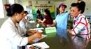 LĐLĐ tỉnh Quảng Ngãi: Tổ chức khám, cấp thuốc miễn phí cho gần 300 lao động