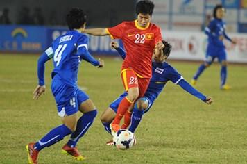 """Chung kết Nữ Việt Nam 1-2 Nữ Thái Lan: Tấm HCB """"bọc vàng"""" trong lòng người hâm mộ"""