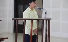 Đà Nẵng: Lãnh án 30 năm tù vì tội hiếm dâm, giết người và cướp của