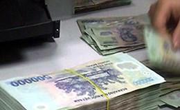 Đắk Lắk: Bắt cán bộ ngân hàng chiếm đoạt hơn 100 tỉ đồng
