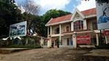 Đắk Lắk: Lừa xin việc, Chủ tịch Hội Nông dân thị xã nhận 600 triệu đồng