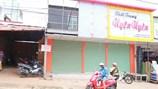 Đắk Lắk: Một công nhân thiệt mạng vì trượt giàn giáo