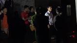 Đắk Lắk: Bắt 43 con bạc giữa đêm khuya