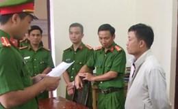 Đắk Nông: Khởi tố giám đốc công ty lâm nghiệp làm mất hơn 75ha rừng