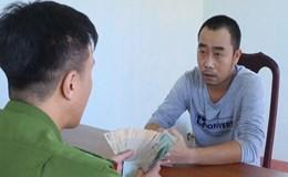 Đắk Lắk: Phá đường dây cá độ bóng đá gần 37 tỉ đồng