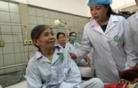 Bộ trưởng Kim Tiến: Phải minh bạch thông tin vụ chạy thận bị sốc phản vệ