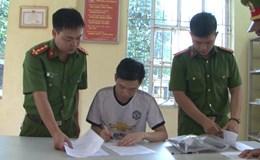 Công an tỉnh Hòa Bình chưa nhận được kiến nghị cho bác sĩ Lương tại ngoại  