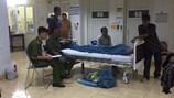 Bác sĩ lên tiếng về sự cố bệnh nhân tử vong sau khi thay khớp háng