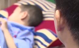 Hàng chục trẻ bị sùi mào gà nghi do cắt bao quy đầu ở một phòng khám tư