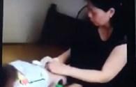 """Bác sĩ BV Xanh Pôn thốt lên: Y sĩ Hiền làm thủ thuật cho trẻ mà như """"thiến gà, hoạn chó"""""""