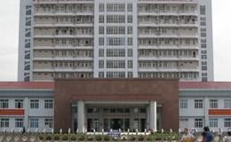 BV Ninh Bình đề nghị xử lý người nhà bệnh nhân lăng mạ bác sĩ