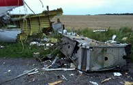 Máy bay Nga, Mỹ và nhiều nước khác tránh bay qua Ukraina