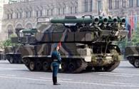 Phương Tây cáo buộc Nga ra lệnh xóa bằng chứng