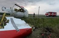 Ngoại trưởng Nga Lavrov: Nga sẽ không chiếm giữ các hộp đen của MH17