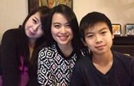 Gia đình muốn đưa thi hài 3 người Việt thiệt mạng trên chuyến MH17 về nước