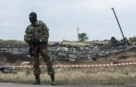 Truyền thông Nga: Cuộc điều tra chưa bắt đầu, nhưng thủ phạm lại được nêu tên