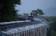 Hủy dự án xây đường sắt tốc độ cao liên doanh với Trung Quốc