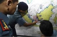 Chuyên gia: Tai nạn máy bay AirAisia là lỗi phi công