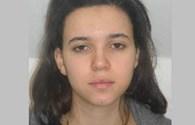 Khủng bố ở Paris: An ninh Pháp mất dấu nữ nghi phạm