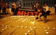 Malaysia hy vọng tìm thấy MH370 vào tháng Năm tới