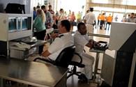 Nhân viên sân bay Sharrm el Sheikh bỏ qua túi ma túy và vũ khí lấy 10 euro hối lộ