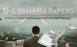 """189 cá nhân trong """"hồ sơ Panama"""" không hoàn toàn là người Việt, làm ăn tại Việt Nam"""
