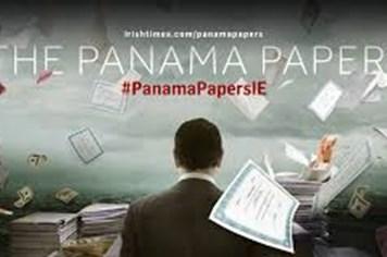Danh sách những người Việt có tên trong Hồ sơ Panama
