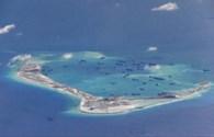 Trung Quốc lớn tiếng ép Philippines đàm phán song phương về Biển Đông