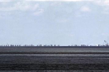 Trung Quốc cấm tàu quanh Hoàng Sa để tập trận
