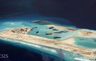 Kỳ 1: Phán quyết ràng buộc pháp lý với Philippines và cả Trung Quốc
