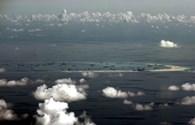 Trung Quốc xây 20 lò phản ứng hạt nhân nổi nhằm kiểm soát Biển Đông