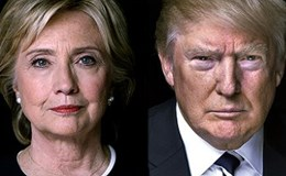 Chuyên gia: Trump dẫn trước là một bất ngờ