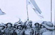 Việt Nam để quốc tang nhà lãnh đạo Fidel Castro vào ngày 4.12