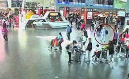 Malaysia không trao thi thể nạn nhân nghi là Kim Jong Nam cho Triều Tiên