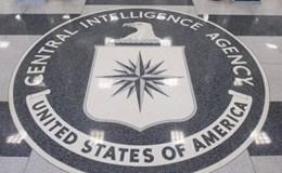 FBI, CIA điều tra hình sự về rò rỉ bí mật Wikileaks