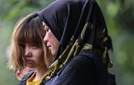 Việt Nam đang thu xếp hỗ trợ pháp lý cho Đoàn Thị Hương