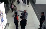 Malaysia trao trả thi thể người được cho là Kim Jong Nam