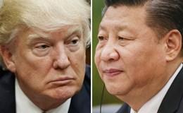 Ông Trump e ngại gặp mặt đối mặt với ông Tập Cận Bình sẽ khó khăn