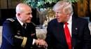 Mỹ tăng cường năng lực đánh chặn và phòng vệ sau khi Triều Tiên thử tên lửa