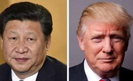 Kỳ vọng gì ở cuộc gặp thượng đỉnh Mỹ - Trung?