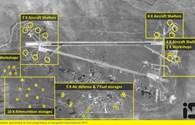 Syria và đồng minh dọa đáp trả Mỹ bất chấp hậu quả