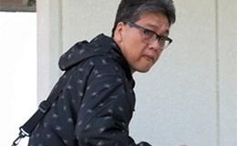 Cảnh sát Nhật trao nghi phạm liên quan vụ sát hại bé gái Việt sang công tố