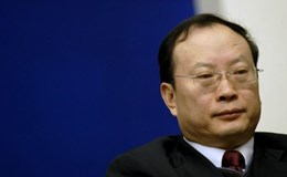 Quan chức tham nhũng Trung Quốc trốn ra nước ngoài giảm mạnh