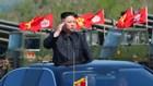 Vì sao Triều Tiên thử tên lửa thời điểm này?