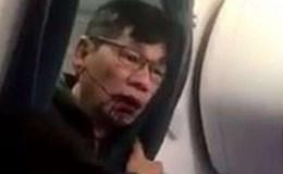 United Airlines trả bao nhiêu tiền bồi thường cho David Đào?