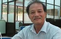 Các nhà khoa học nói gì về việc thẩm tra học vị tiến sĩ của ông Trần Đình Bá?