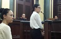 """Vụ hoa hậu Phương Nga: Có khởi tố được vụ án """"đưa, nhận hối lộ"""" như luật sư đề nghị?"""
