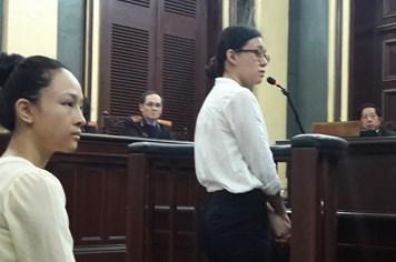 Vụ xét xử Hoa hậu Phương Nga: Hội đồng xét xử yêu cầu điều tra bổ sung những gì?