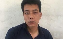 Quảng Ninh: Truy bắt nhanh tên cướp khiến nạn nhân tử vong